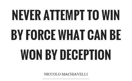 Top quotes by Niccolo Machiavelli-https://s-media-cache-ak0.pinimg.com/474x/e8/ba/30/e8ba304085991ebe1ebc77cc2e7cdce6.jpg