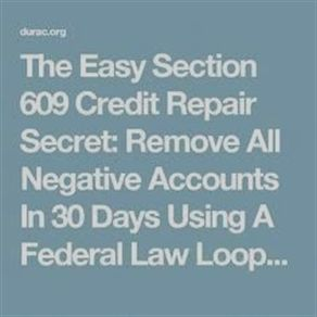 Master Your Credit Restoration Through Expert Advice With Images