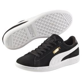 Vikky Softfoam Women's Sneakers, Puma