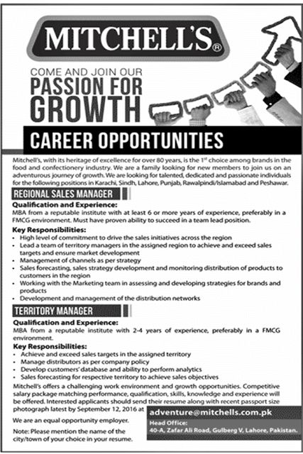 Qurtaba University of Science \ Information Technology DI Khan - chief executive officer job description