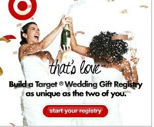 target wedding registry hours - 100 images - save money with ...