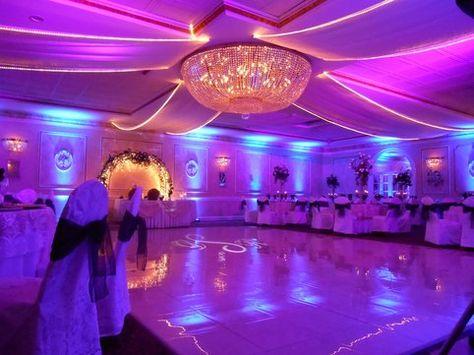 The Grand at 1600 Event Center: For Elegant Weddings & Banquets. Lakewood, NJ. #njwedding #thegrandat1600 #lakewood #nj #newjersey #banquets #weddings #oceancounty #njbrides #weddingvenue #weddinglocation #njweddinglocation #njweddings #newjerseyweddings #thegrand #eventcenter #ballroom #njballroom #njcaterer #njcatering