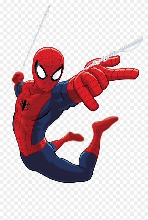 1778x2700 Spider Man Png Images Free Download Spiderman Logo Png Spiderman Spiderman Cartoon Spiderman Comic