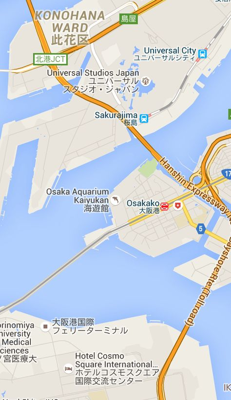 ac83e0ce8b8c Aquarium Hours   Admission Fee Access