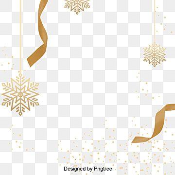 Christmas Snow Background Christmas Sika Festival Png Transparent Clipart Image And Psd File For Free Download Christmas Frames Frame Decor Red Christmas Background