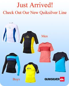 UPF 50 Long Sleeve Shirt Rash Vest UV Sun Protection Top Swimming T Shirt for Running Surfing Hiking Sports MEETYOO Men/'s Rash Guard