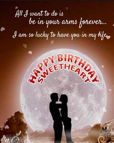 Free Online Greeting Cards Ecards Animated Cards Postcards Funny C Happy Birthday Husband Quotes Birthday Wishes For Boyfriend Happy Birthday Wishes Quotes