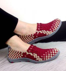Sepatu Eliza Grayson 924 Trend Terbaru Sepatu Sepatu Wanita