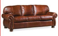 Chic Thomasville Leather Sofas Thomasville Leather Sofa And Loveseat Home Improvement Leather Sofa Loveseat Thomasville Furniture Sofa