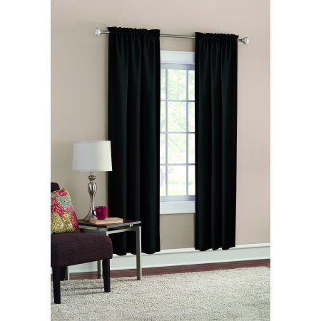 Home Panel Curtains Room Darkening Curtains