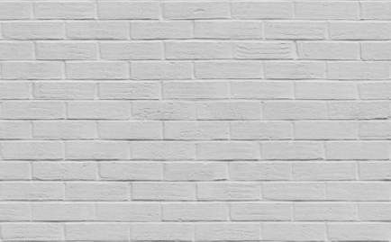 Super Kitchen Wall Texture Bathroom Ideas White Brick Wallpaper Brick Texture Brick Wall Wallpaper Hd