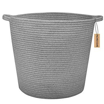 Image Result For Cute Laundry Baskets Large Storage Baskets