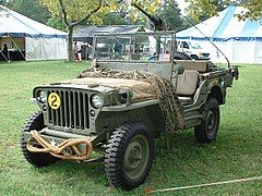 17 03 320 Little White House Willys Wikipedia Willys Mb