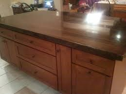 Bowling Alley Countertop Google Search In 2020 Kitchen Redo