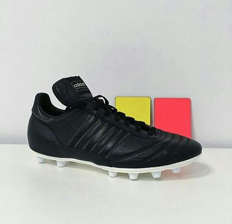 Football boots, Soccer boots, Adidas