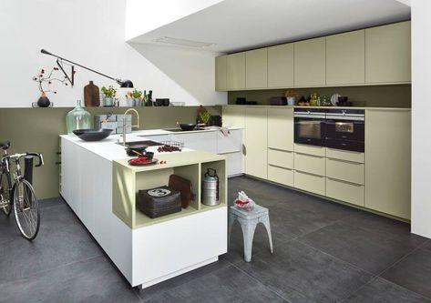 Griffe Für Küchenmöbel. 112 best weiße küchen küchen-design ganz ...