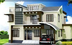 Kerala Home Design 3d View With Ultra Modern Ranch House Plans Using House On Rent Ground Floor Chandigarh And Paint Your House Exterior Online