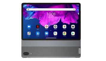 مواصفات و مميزات تابلت لينوفو Lenovo Tab P11 Pro Lenovo Tablet Electronic Products