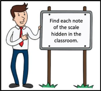 Pin On Teaching Tips Strategies Resources Group Board