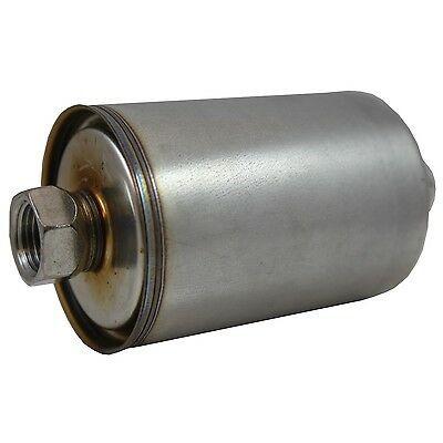 Sponsored Ebay Fuel Filter Acdelco Gf481 Filters Ebay Gas