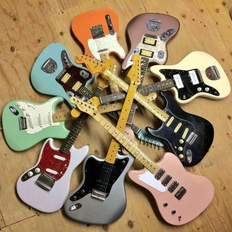 "Ian Fowles on Twitter: ""Happy #LeftHandersDay! @Fender #Fender #FenderLefty #Stratocaster #Telecaster #Jazzmaster #Jaguar #Mustang #Squier "" #stringinstruments #string #instruments #fender #telecaster #fendertelecaster Ian Fowles on Twitter: Happy #LeftHandersDay! @Fender #Fender #FenderLefty #Stratocaster #Telecaster #Jazzmaster #Jaguar #Mustang #Squier  #stringinstruments #string #instruments #fender #telecaster"