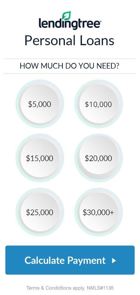 Pin On Budgeting 101