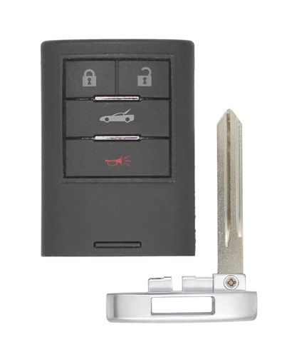 2005 2013 Chevrolet Corvette Key Fob Battery In 2020 Fobs Key Fobs Key
