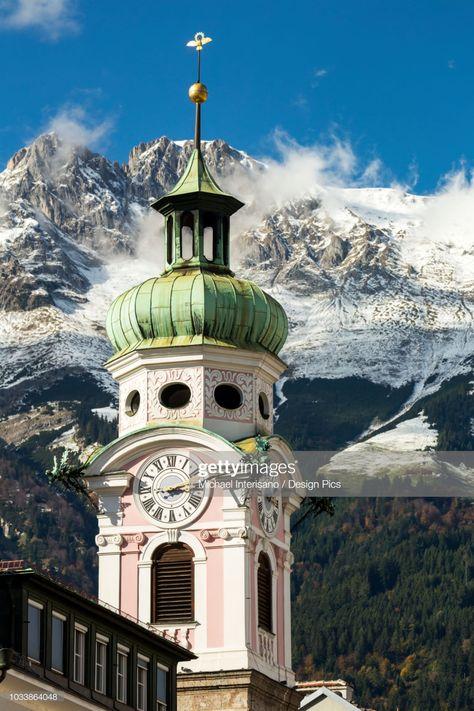 540 AUSTRIA-Ideen in 2021 | österreich, urlaub, salzkammergut