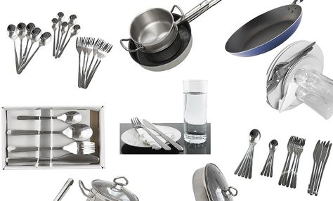 Weird Kitchen Tools You Need For The Kitchen Http