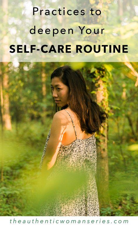 List Of Pinterest Body Image Quotes Self Esteem Love Yourself