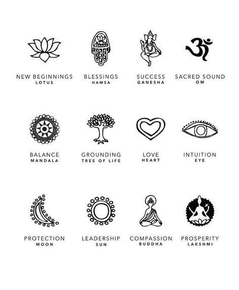 Sinnvolle kleine Tattoos für Frauen -  - #Frauen #für #kleine #sinnvolle #Tattoos