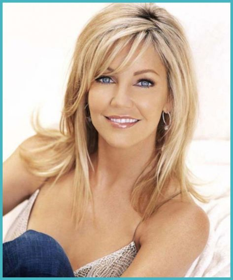 Heather Locklear Straight Remy Human Hair Wig Sale Online Up To Off, Buy Wigs and Get Fast Delivery.