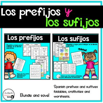 Pin On My Tpt Resources