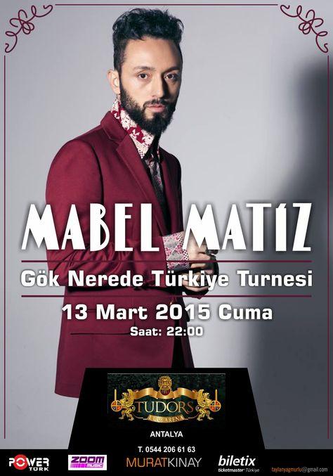 Http Www Biletix Com Etkinlik Grup 97294980 Turkiye Tr Ticketmaster Bolu Karabuk