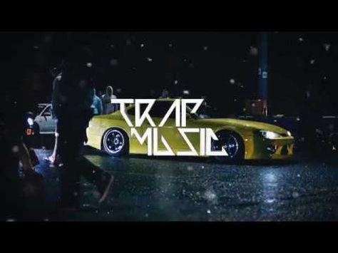 tokyo drift kvsh remix mp3 free download
