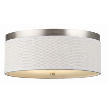 Lighting Candra Flush Mount