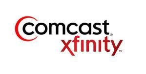 Activate Your Comcast Xfinity Device Comcast Comcast Xfinity Digital Trends