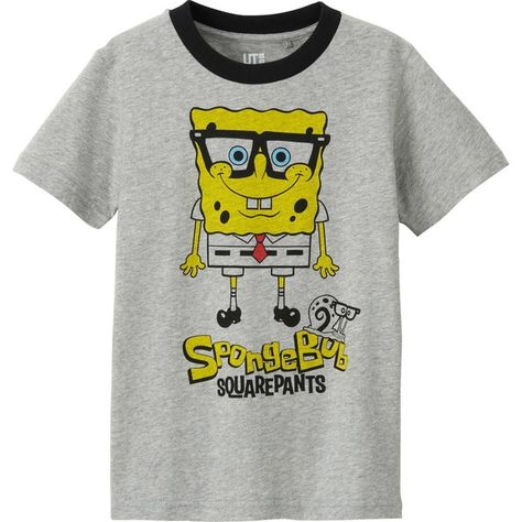 List of Pinterest gary spongebob shirt pictures   Pinterest gary ... ff2a3b9d0