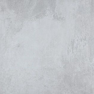 Urbanity Collection Colour Highlights Size 600mm X 600mm Porcelain Tile Porcelain Tile Porcelain Design