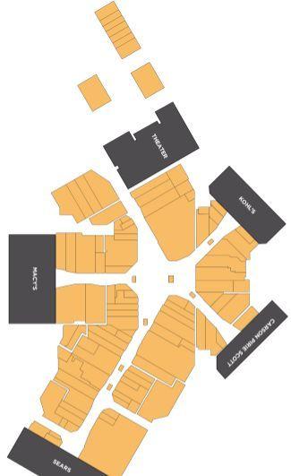Spring Hill Mall Shopping Plan Spring Hill Black Friday Holiday Mall
