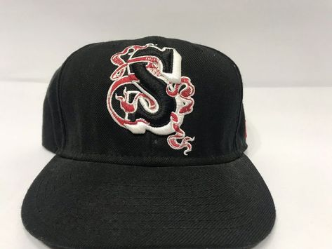 b1e533cda69 Seattle Mariners New Era Cooperstown Fitted Wool Hat Cap Size 7 3 8 Ribbon   NewEra  SeattleMariners