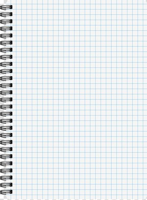 Graphing Book Paper Line Angle Point Text Notebook Transparent Background Png Clipart Notebook Paper Graph Paper Notebook Clip Art