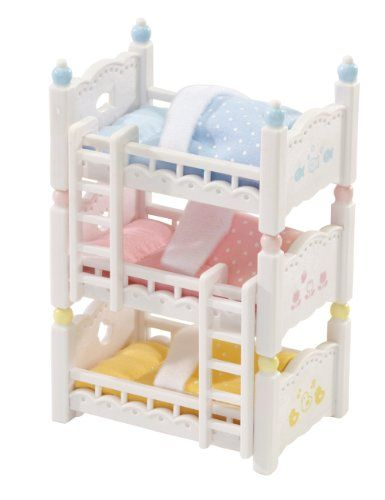 Toys R Us Baby Annabell Bedroom Set: Best Christmas Gifts For 7 Year Old Girls On Pinterest