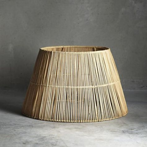 Extra Large Lamp Shades For Floor Lamps Large Lamp Shade Rattan Lamp Rustic Lamp Shades