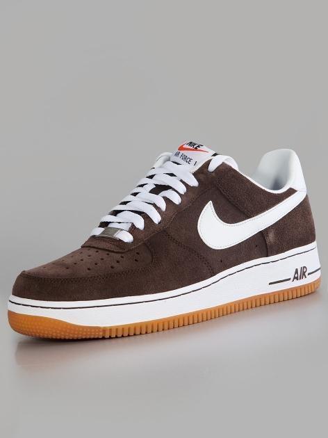 Nike Air Force 1 Tropical Teal White Wolf Grey #Nike #AirForce #Sneaker  #Sneakers #Schuhe | The Airforce | Pinterest | Nike air force, Air force  and Teal