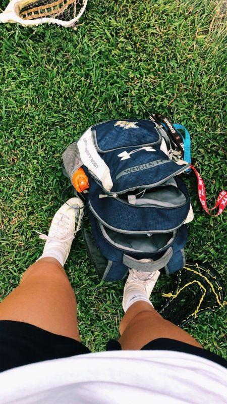 Lacrosse Quotes, Girls Lacrosse, Lacrosse Cake, Girls Soccer Cleats, Lacrosse Gear, Hockey Girls, Soccer Motivation, Soccer Season, Soccer Pictures