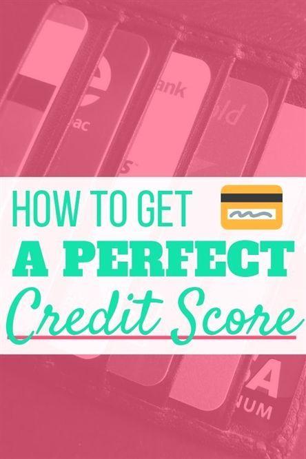 Credit Repair Contract Sky Blue Credit Repair Yelp Reviews Free