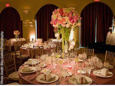 Hyatt Regency Huntington Beach Resort And Spa Orange County Weddings OC Reception Venues 92648