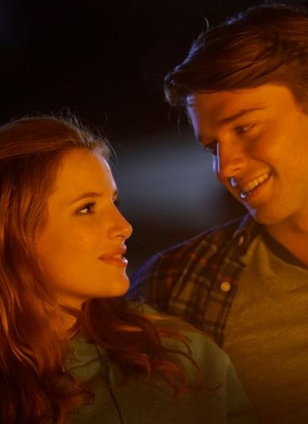 56 Midnight Sun Ideas Midnight Sun Midnight Sun Movie Patrick Schwarzenegger