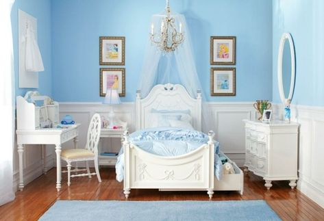 Babyzimmer Beige Wei. Die Besten 25+ Babyzimmer Wandgestaltung